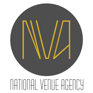 National Venue Agency